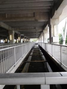新河岸川水循環センター011
