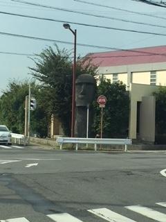 moai.jpeg