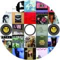 pc mix-57-レーベル