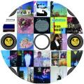 pc mix-53-れーべる