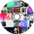 pc mix-48-れーべる