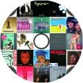 pc mix-47-レーベル