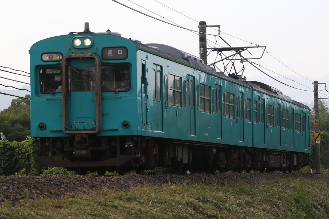 EH3A5085.jpg