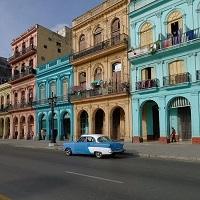 CUBA★CUBAその3
