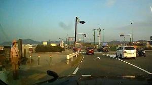20180830@鎌倉