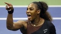 テニスの世界もトランプ化なのか・・・1