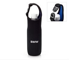 BMWオリジナル・ペットボトル・ホルダー