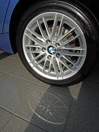 BMW 118i M Sports2