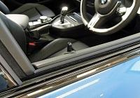 BMW 118i M Sports3