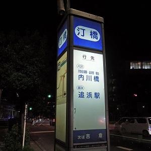 ライトアップと花火大会07