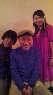 Eimee's  All You Can SING☆-20110207014919.jpg