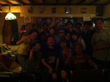 Eimee's  All You Can SING☆-IMG_8667.jpg