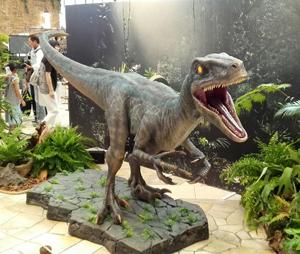 恐竜blog01
