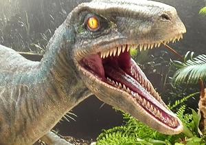 恐竜blog02