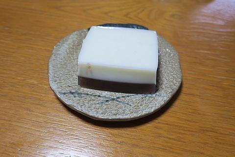 okkawaguti12