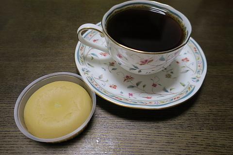 okkawaguti3
