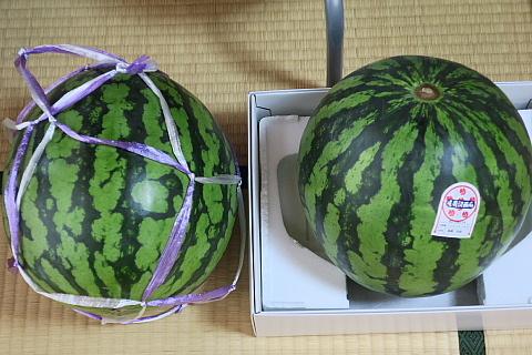 suikaobanazawa1
