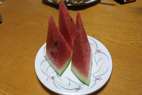 suikaobanazawa10