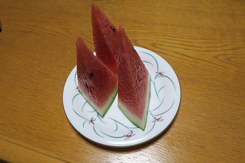 suikaobanazawa9