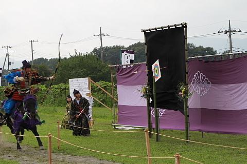 yabusame82