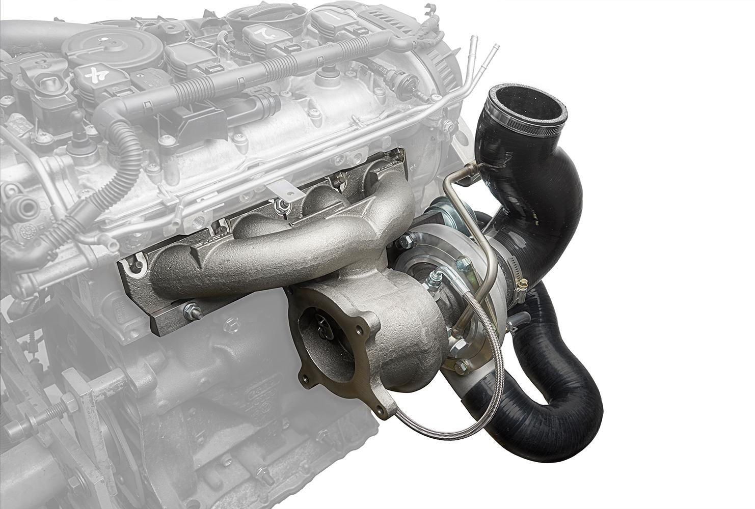 cts turbo tsi boss mk6 gti emu s engineering blog