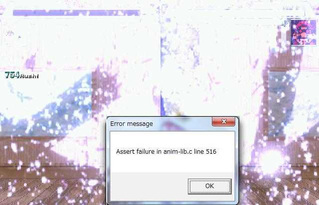 assert 516