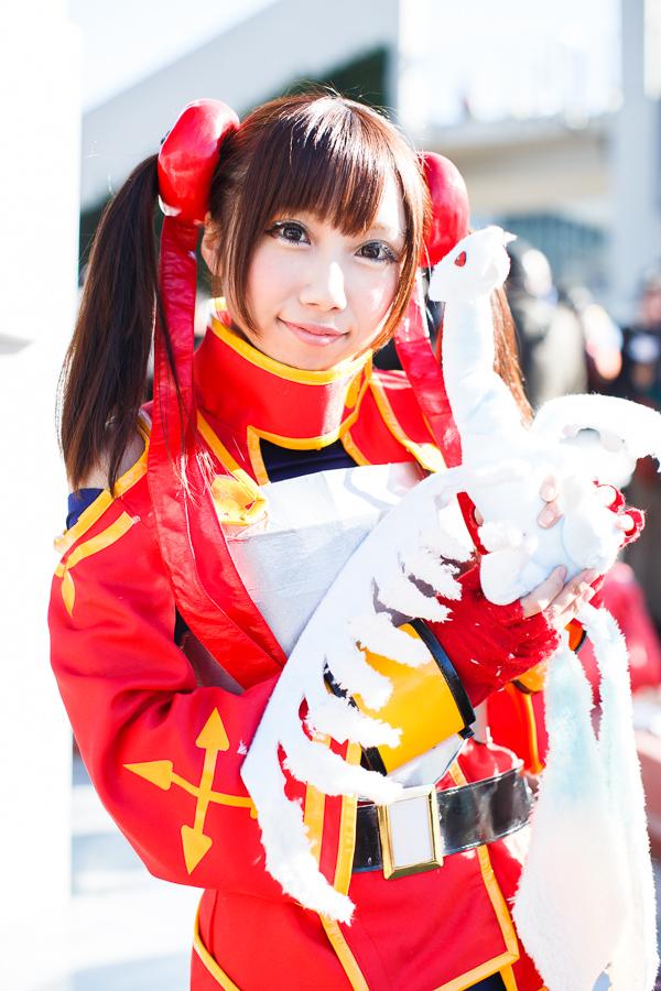 20131229-_MG_9051_600.jpg