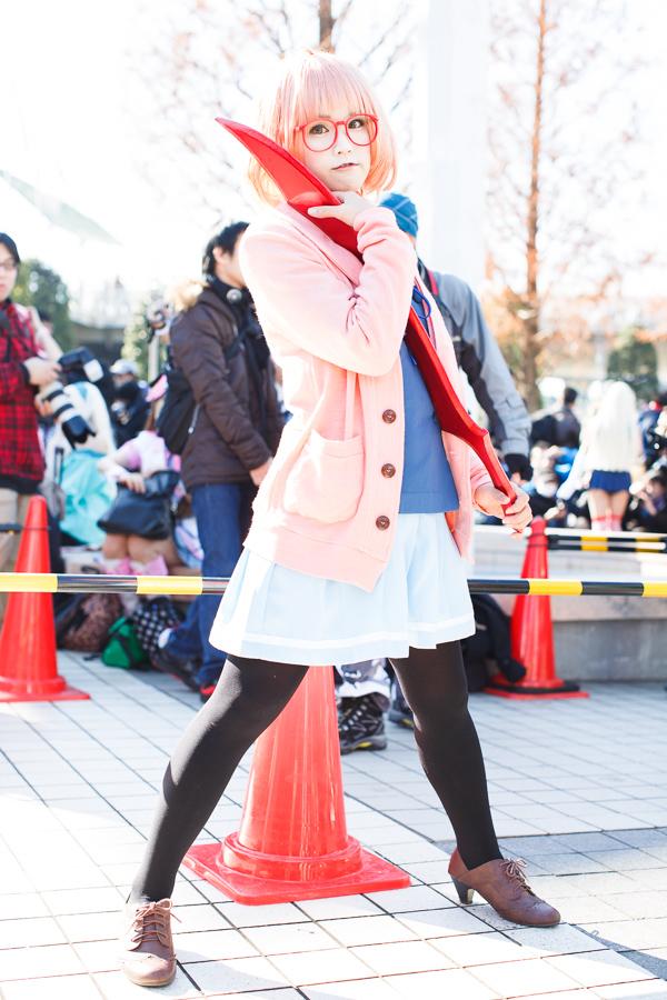 20131231-_MG_1506_600.jpg