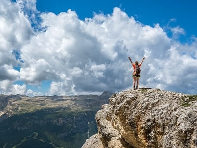 man-climb-summit-mountain.jpg