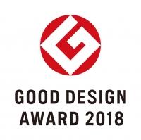 Good Design A