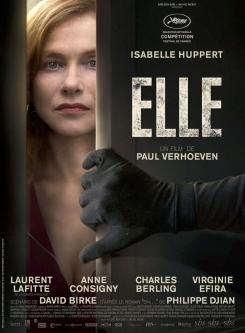 エル ELLE