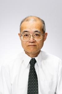 Tamaki Hosoe