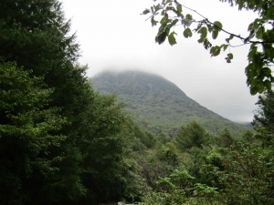 180929岳s (1)