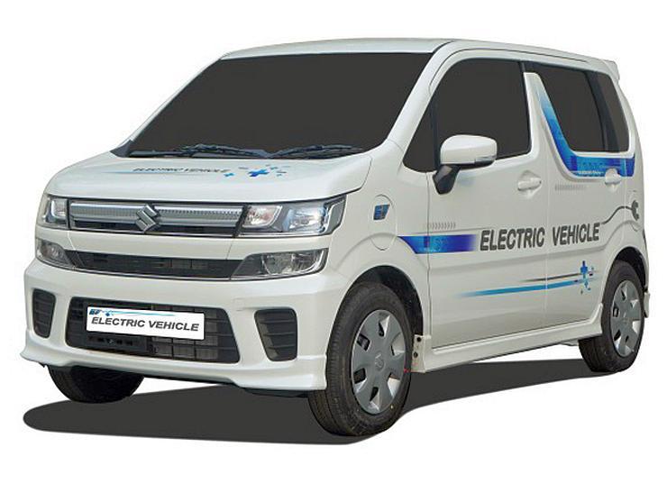 Maruti-WagonR-Electric.jpg