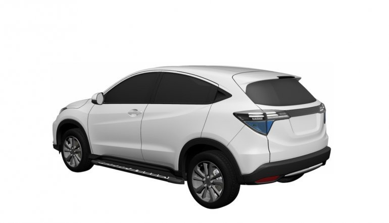 honda-hr-v-based-ev-rear-three-quarters-patent-ima-fa2d.jpeg