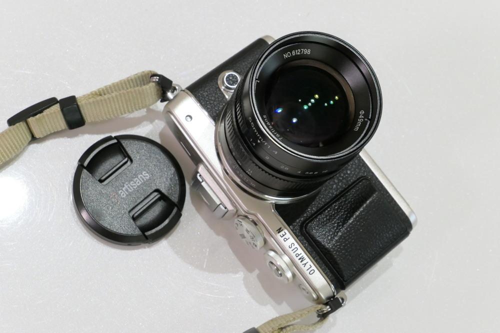 P1120101_2.jpg