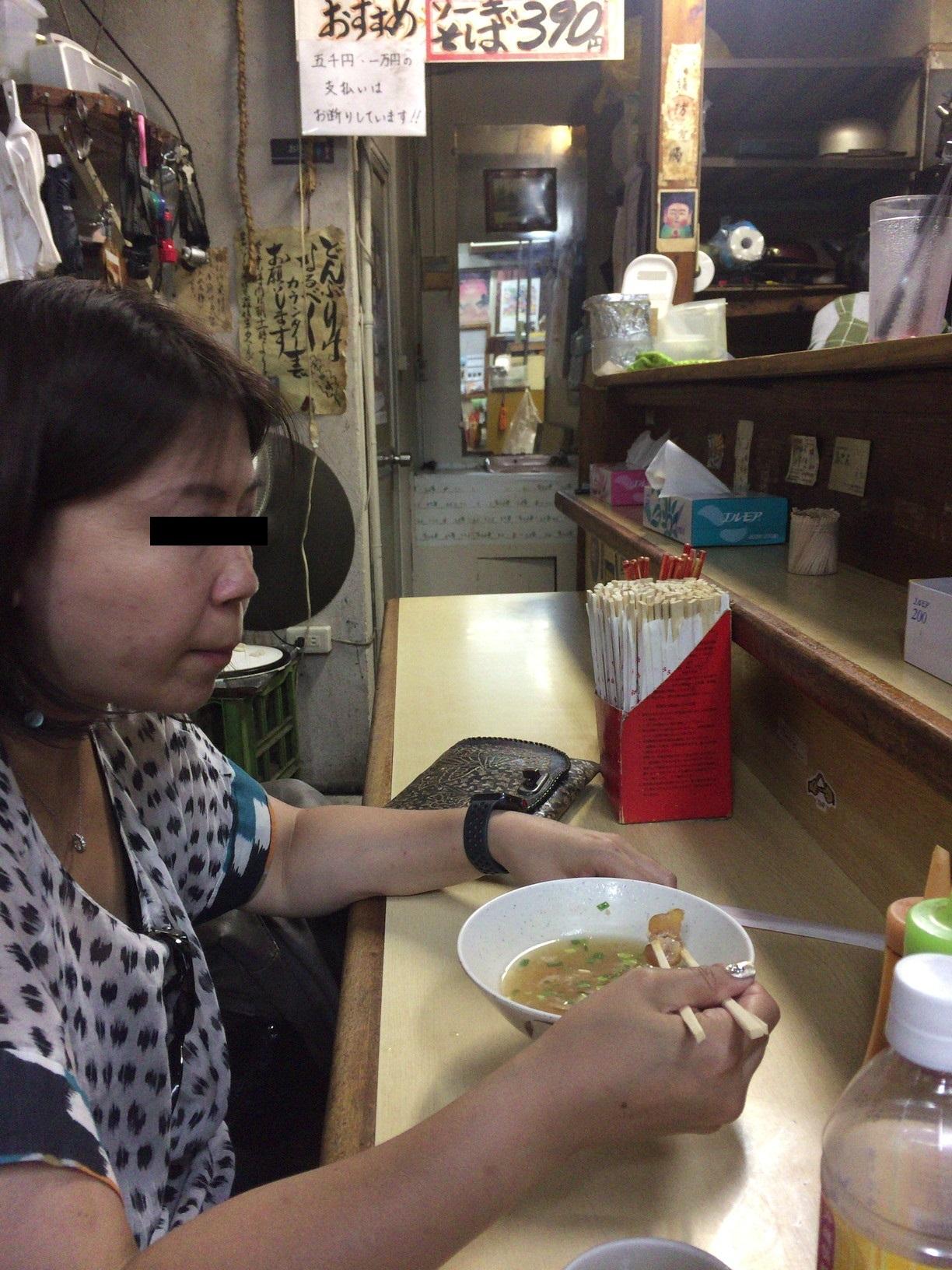 20180727 okinawa (104)