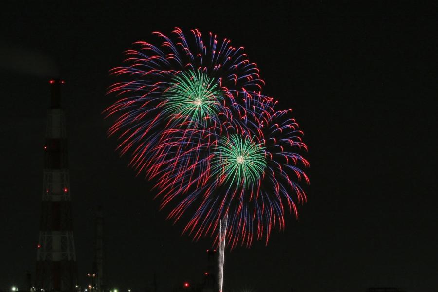 6-2018-8-19四日市花火大会T84A8638