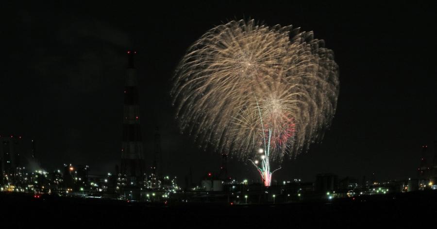 14-2018-8-19四日市花火大会T84A8680