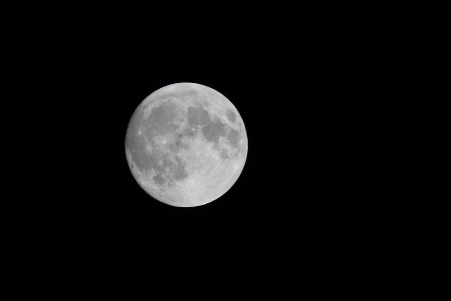 2018-8-25満月T84A9534