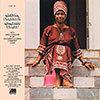 Amazing Grace / Aretha Franklin
