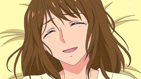 【HUGっと!プリキュア】第27話:APPENDIX-01