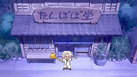【HUGっと!プリキュア】第29話「ここで決めるよ!おばあちゃんの気合のレシピ!」17