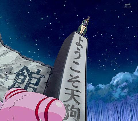 【HUGっと!プリキュア】第30話「世界一周へGOGO!みんなの夏休み!」15