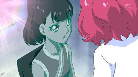 【HUGっと!プリキュア】第31話「時よ、すすめ!メモリアルキュアクロック誕生!」18
