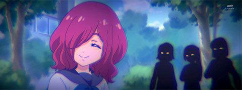 【HUGっと!プリキュア】第31話「時よ、すすめ!メモリアルキュアクロック誕生!」08