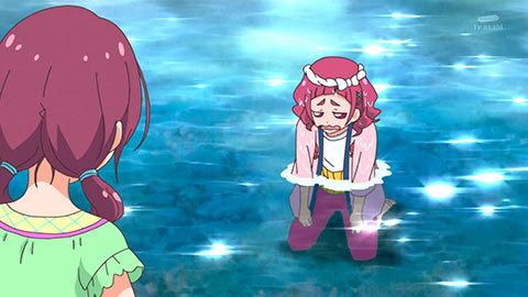 【HUGっと!プリキュア】第34話:APPENDIX-09