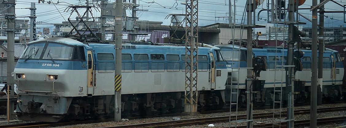 DSC_3287v.jpg