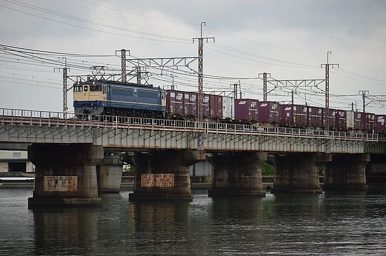 DSC_3509s.jpg