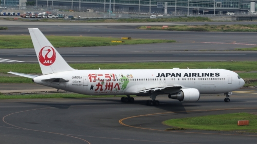 KO8A4864.jpg